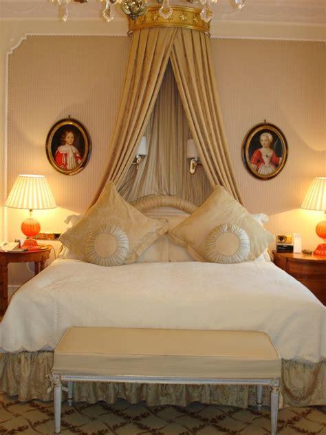 bed coverlets target target bedspreads decorlinen com