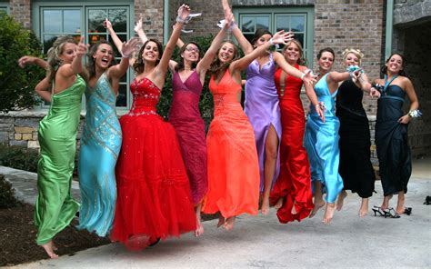 prom party bus rental in minnesota rentmypartybus inc