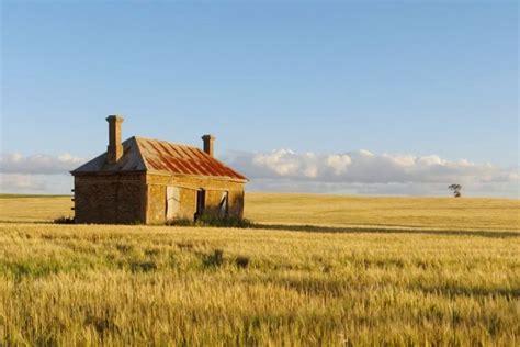 Landscape Pictures Australia Rural Landscape Abc News Australian Broadcasting