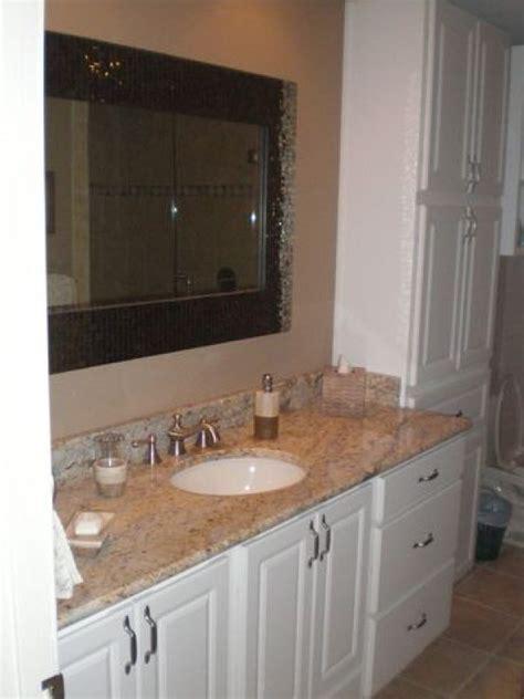 bathroom renovation san antonio bathroom remodeling san antonio tx shaw co remodeling