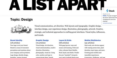 a list appart startup resources design hello startup a programmer s guide to building products