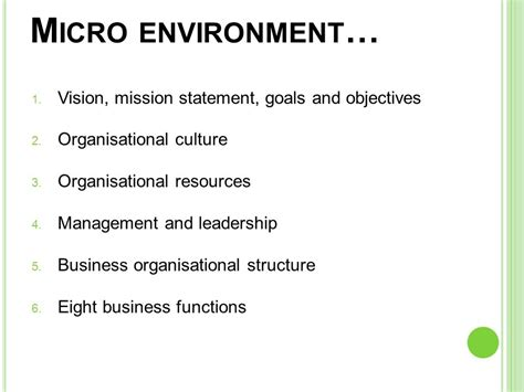 mission statement goals and objectives mission statement goals and objectives 28 images