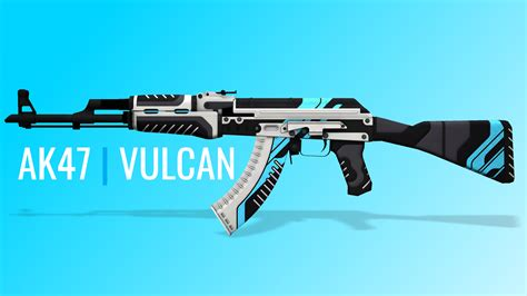 Buy Csgo Skins With Gift Cards - buy random weapon ak 47 cs go gift and download