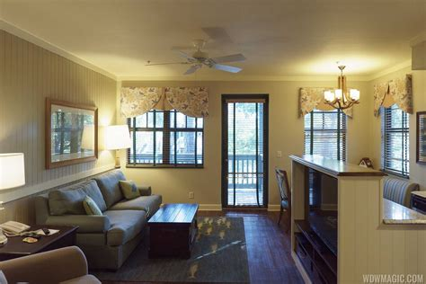 hilton head hotels 2 bedroom suites disney s hilton head island resort guest room photo 39
