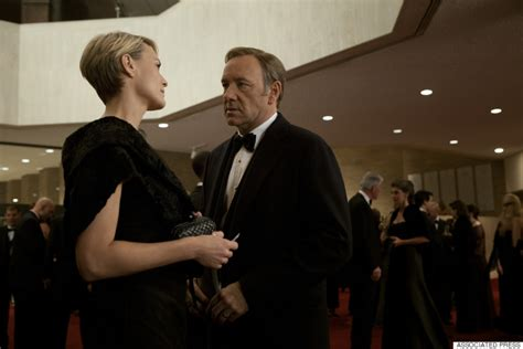 robin wright haircut house of cards how to get claire underwood s house of cards style