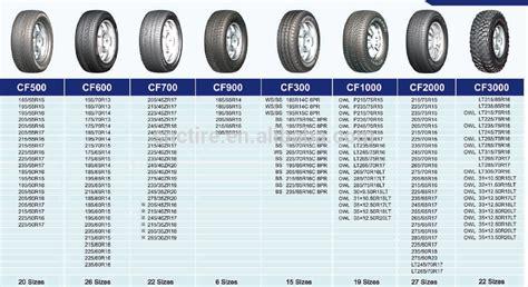 best tire brand tire sales jtvtire