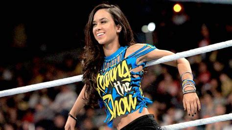 aj wardrobe malfunction divas and the things you should about them