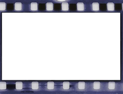 camera wallpaper border film negative 3 by struckdumb on deviantart