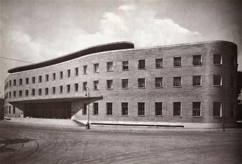 ufficio scuola roma archidiap 187 ufficio postale in piazza bologna