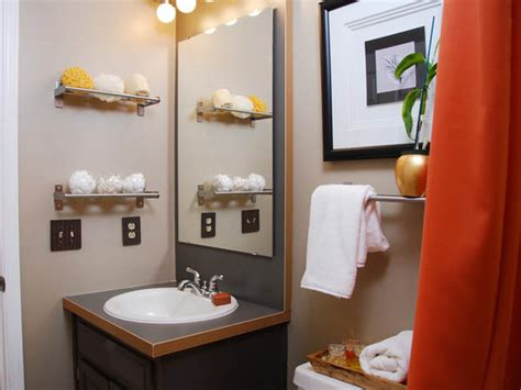 small bathroom storage solutions hac0