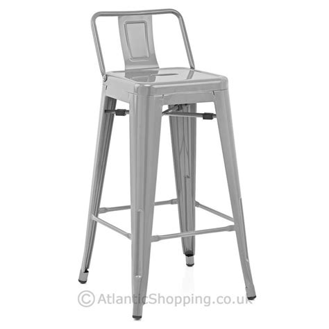 atlantic bar stools replica tolix stool with back grey atlantic shopping