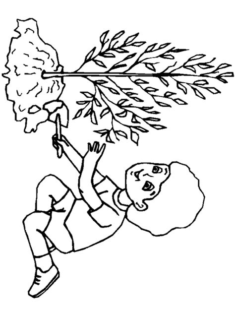educational coloring pages coloring town