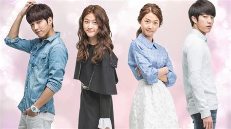 imagenes de school love on hi school love on drama cor 233 en blog de celine dramas love