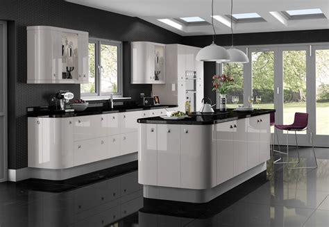 Best Paint Finish For Bathrooms by Best Paint Finish For Bathrooms Best Free Home