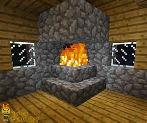 how to make a fireplace that won t burn your house in