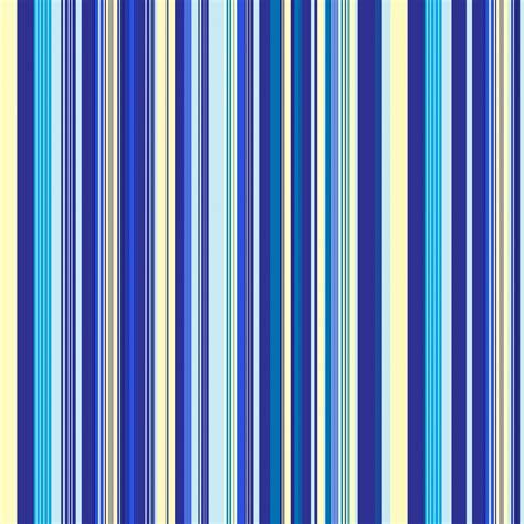 blue striped background stripes blue yellow background free stock photo