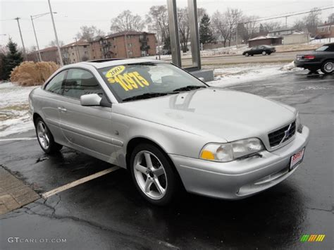 volvo c70 facelift service manual removing 2003 volvo c70 facelift front