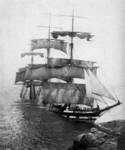 this boat or ship is not sharp at all codycross beware the coast of cornwall how countless sailors have