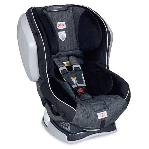 britax advocate car seat britax advocate 70 cs convertible car seat top baby reviews