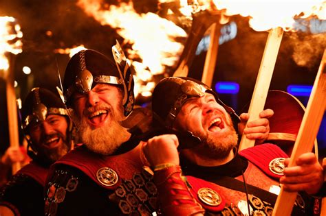 happy hogmanay a guide to scottish new year traditions