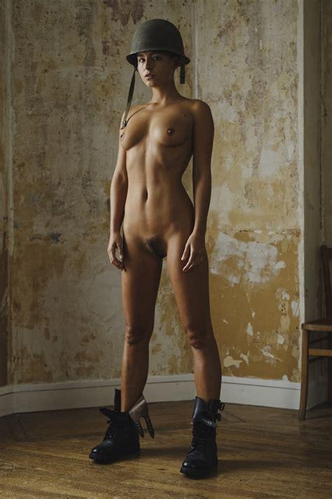 Celebrity Nudeflash   picture          original Marisa