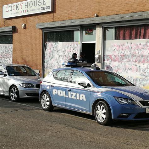 questura di arezzo permesso di soggiorno polizia di stato questure sul web arezzo