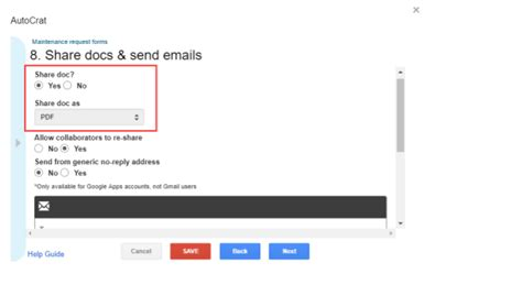 scroll template for google docs how to mail merge letters in google docs using
