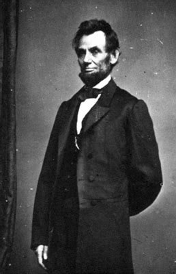 biography of abraham lincoln pdf download download different books novels poetry history islamic