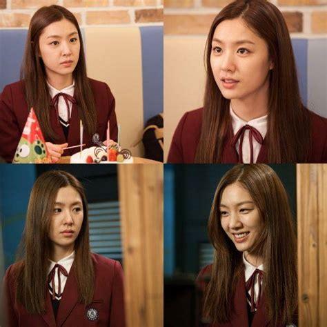 film drama korea november 2014 video added new teaser and images for the korean drama