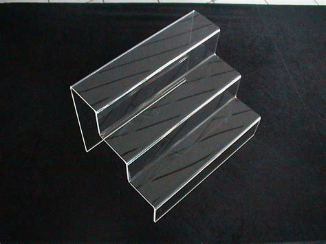 deko treppe deko treppe 3 stufen 400x150x150mm