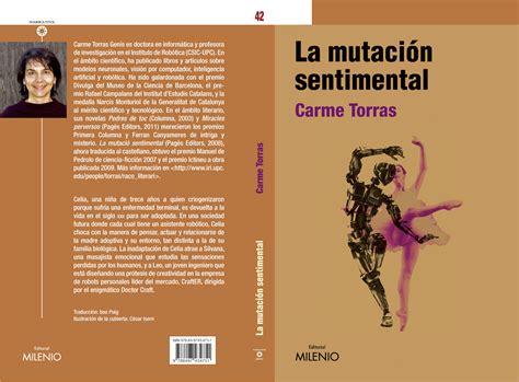 libro de donde no se quot la mutaci 243 n sentimental quot en formato digital en casa del libro puedes leer los tres primeros