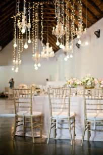 Hanging Light Decorations Molenvliet Vineyard Wedding In Dusty Pink Ivory Moira West Photography Receptions