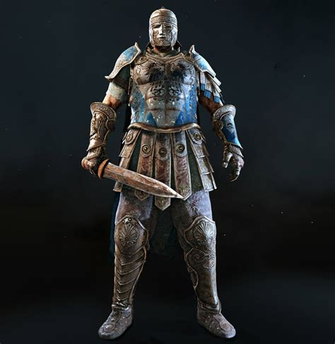 centurion guide  honor knights hero ubisoft