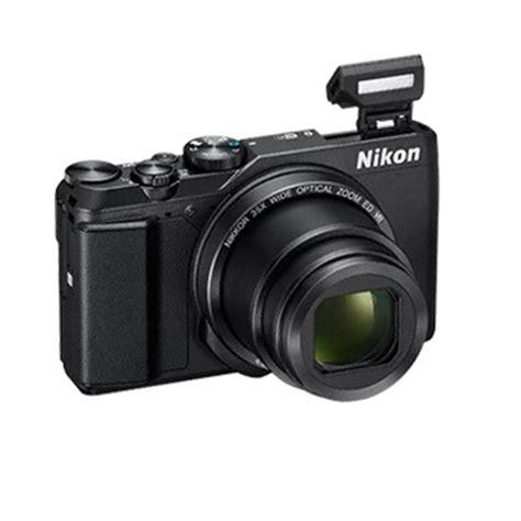 nikon coolpix a900 digital black