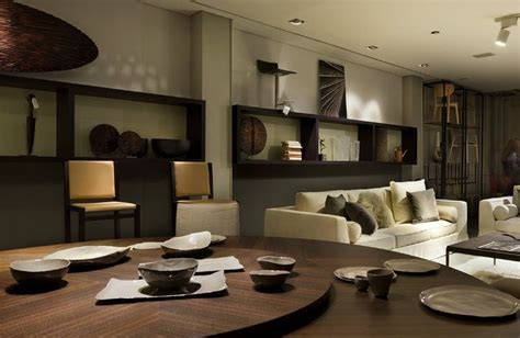 Should I Be An Interior Designer | 10 blogs every interior design fan should follow welcome to www nhtfurnitures com