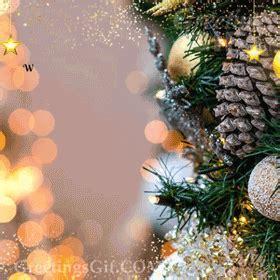 merry christmas wishes gif  greetingsgifcom  animated gifs
