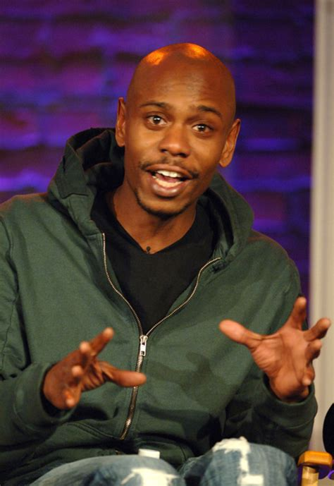 dave chappelle through the years photo 13 tmz