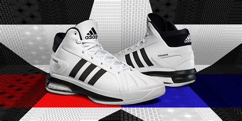 adidas all basketball shoes adidas unveils the futurestar boost for nba all
