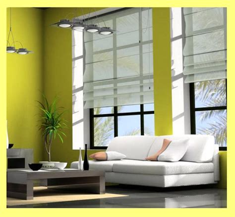 interior design questions trends in modern interior design interior design questions