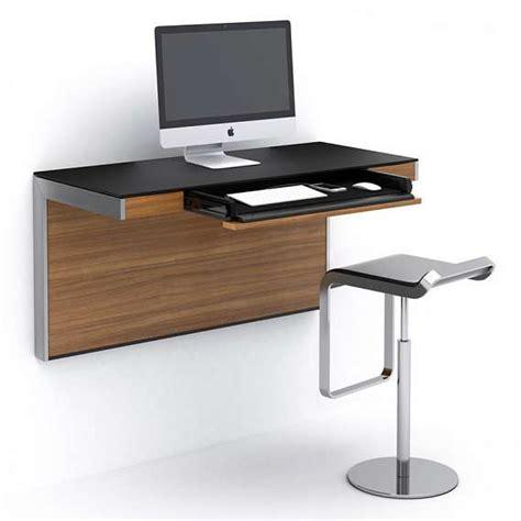sequel 6004 wall desk by bdi bdi office furniture
