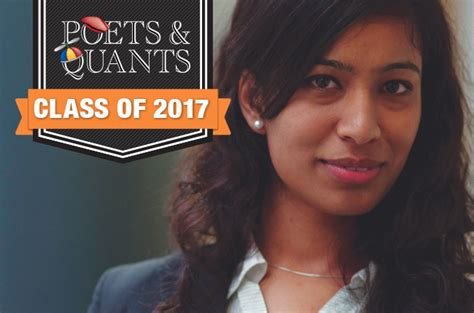 Warwick Mba Class Profile by Meet The Warwick Mba Class Of 2017 Page 7 Of 10
