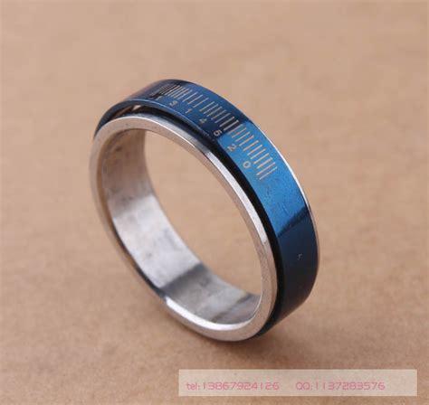 popular graduation rings buy cheap graduation rings lots