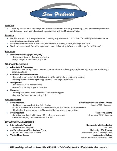 pin letterhead and resume layout with reumejpg on