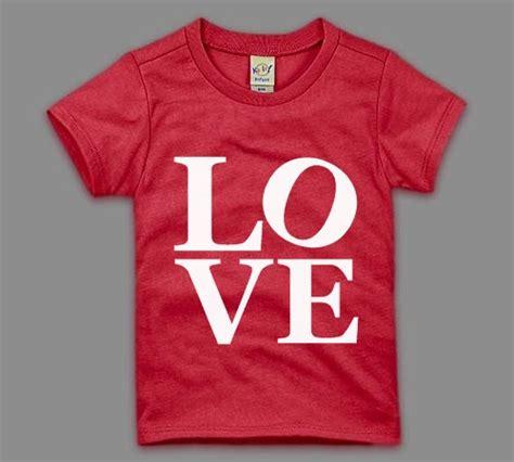 childrens valentines day shirts valentines day shirt valentines day