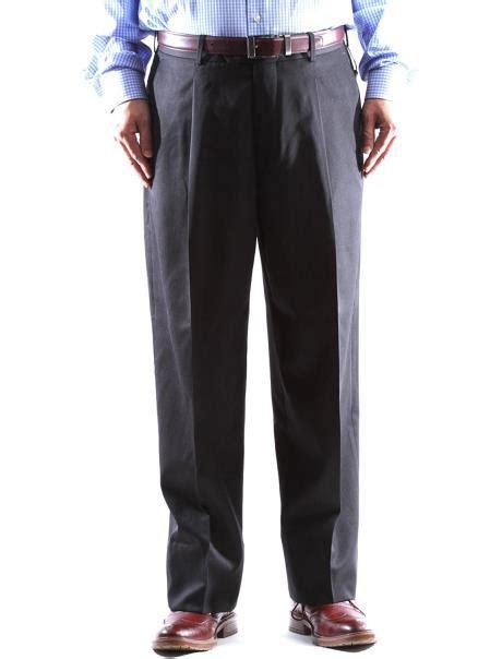 product 8722 liquid jet black dress length zoot suit t