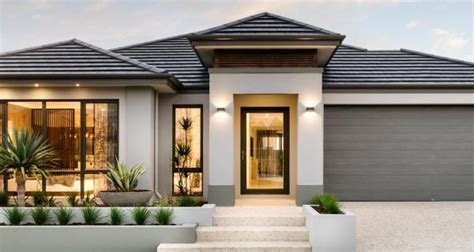 house design ideas new home designs find your home design dale alcock homes
