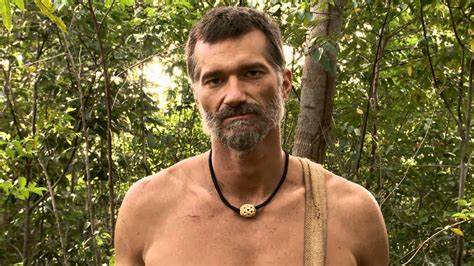 Do You Win Money On Naked And Afraid - naked and afraid xl s01e01 40 days and 40 nights 720p