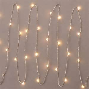 warm white lights mini led string lights warm white all electronics corp