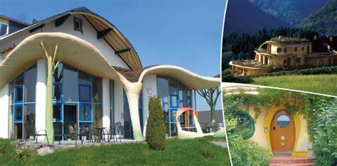 organische architektur organisches bauen 246 kologische baukunst
