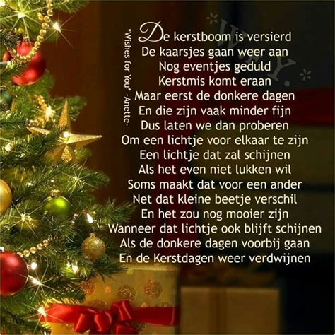 kerstgedichten images  pinterest dutch quotes christmas quotes  christmas cards